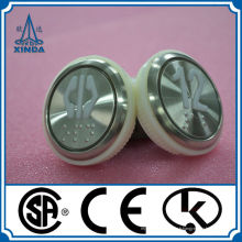 Led Light Door Control Elevator Accessoires