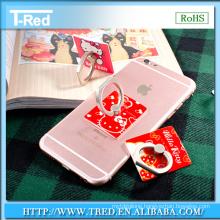 cheap finger rings ring holder phone