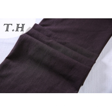 Le dernier tissu de sofa de tissu de couverture de siège de chaise de bureau