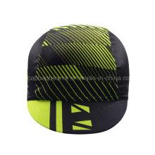 OEM холодные дешевые Велоспорт шапки под шлем
