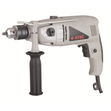 China Factory Power Tools Big Power 13mm Impact Drill