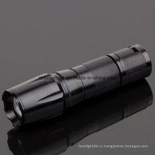 Лампа CREE Mighty Light с литий-ионной батареей