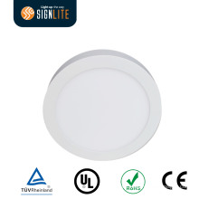 Surface Mounted 0.3m/30*30cm Square LED Downlight