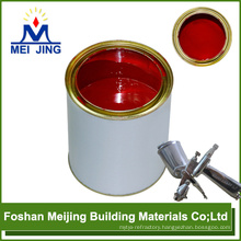 hot sale glass mosaic cold spray glass paint price