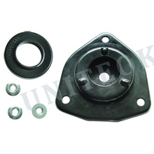 54320-50Y12 strut mounts