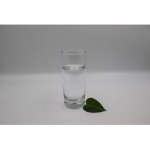 Изопарафин для очистки жидкого металла высокого качества для продажи