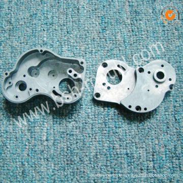 Druckguss Aluminium Autoteilefertigung