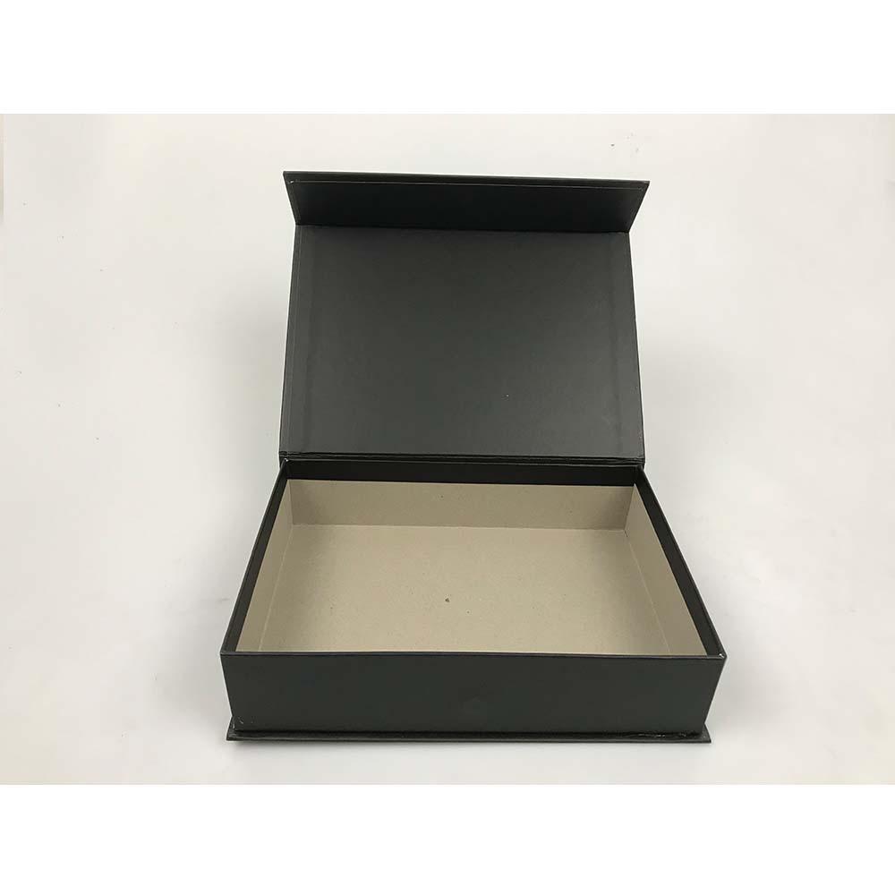 Gift Box Inside a Box