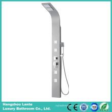Economical Stainless Steel Shower Column (LT-G884)