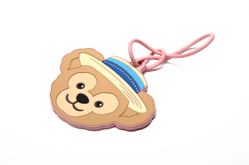 Luggage Tag (5)
