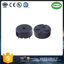 Zumbador piezoeléctrico pasivo de 5 V de la cocina de inducción general de alta calidad