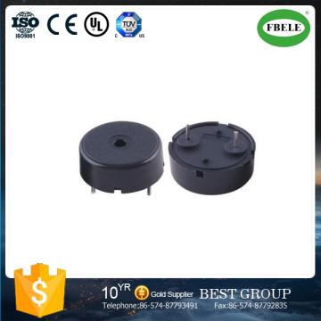 Hochwertiger allgemeiner Induktionskocher Passiv Piezoelektrischer 5 V Buzzer