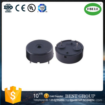 High Quality General Induction Cooker Passive Piezoelectric 5 V Buzzer