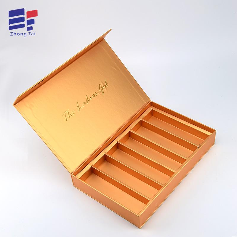 Cusmetic Box4