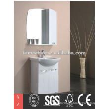 Alta calidad europeos modernos vanidad conjuntos de baño baratos hechos en china