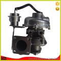 Turbocompresor Rhb5 Va430023 8970385180 8970385181 para Isuzu Trooper 4j2tc 3.1L / Opel Monterey / 4jg2tc / 3.1L
