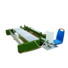 High  Quality Paver laying machine with concrete paving machine for TPJ-2.5 paver machinery