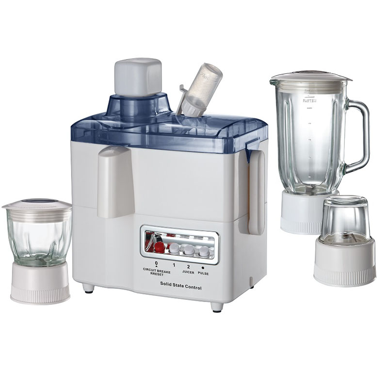 hot sell 176 glass jar food processor