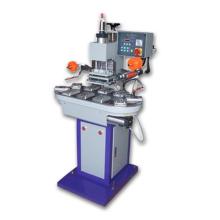 Máquina de impressão de folha quente de transporte automático