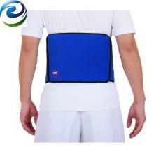 Paquete de gel antihielo antiinflamatorio para espalda