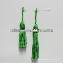 Tassel Curtain,Curtain Tie Back Tassels,Tassel For Curtain