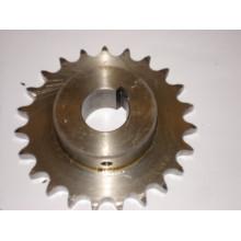 Steel Sprockets (Aluminum Type 1)
