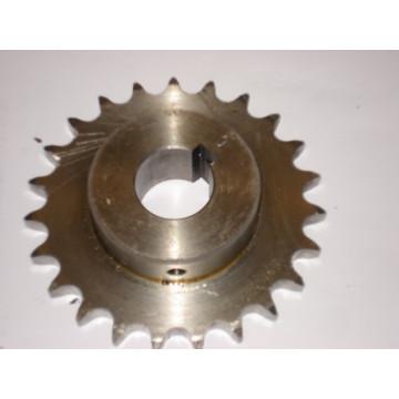 Steel Sprockets (Hastellory C Type)