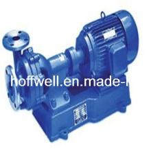 FB Anti-Corrosive Chemical Centrifugal Pump