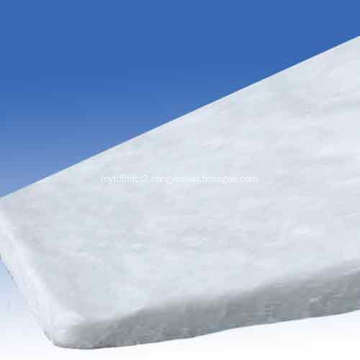 Pyrogel HPS Aerogel pipe insulation products