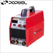 WIG-Schweißmaschine 200 AMP