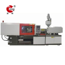 Benchtop Servo Energy Saving Injection Molding Machine