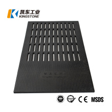 20mm Solid Agricultural Livestock Heavy Duty Floor Sow Mats