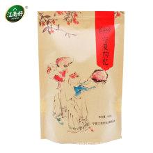 Orgánica Wolfberry / Goji Berry 500g
