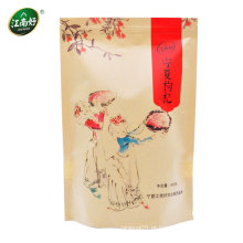 Berry orgânico Wolfberry / Goji 500g