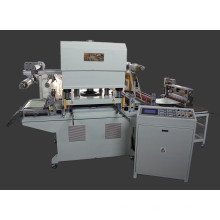3m Tape Die Cutting Machine