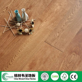 float tongue and groove flooring wood dance floor
