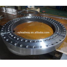 Customized imo slewing bearing for robotics