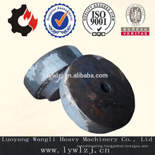 High Quality With Competitive Price Forging Ingot Mold