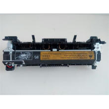 Original HP 4555 4559 Fuser Assembly High Quality