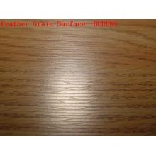 Feather Grain Surface Laminated Floor (BD601)