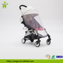 Universal Wheel Quick Release Baby Strollers New Foldable Pram Eco friendly