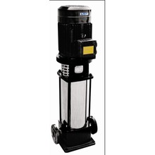 Supply Best Price Vertical Multistage Pump
