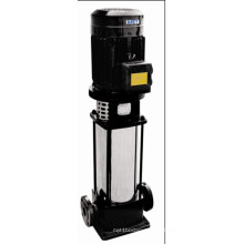 Vertikale mehrstufige Pipeline Pume Small Pump