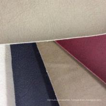 High Quality Semi PU Leather (HS036#)