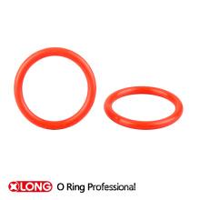 2014 Китай завод верхнего качества моды красный резиновый сальник