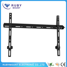 Wall Bracket Ultra Slim LED and LCD TV Mounts