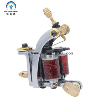 Professional Special Coil Tattoo Machine (TM1601)