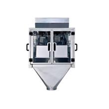 Pesadora lineal de alta calidad / Pesadora multicabezal / Pesadora combinada