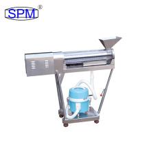 CYJ-150 Polishing and Sorting Machine