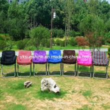 Luxury Boss Chair (XY-147B)